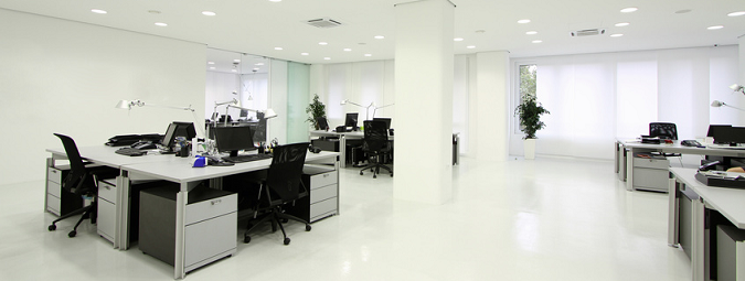 commercial-cleaning-london2